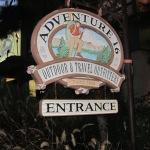 Adventure 16